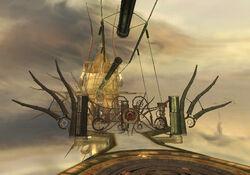 Ben Sprout render elysia Skybridge hera.jpg