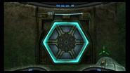 Blue Gate MP1