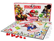Nintendo Monopoly.jpg