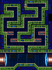 Super Missile shaft 1 full view.png