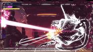 Metroid Dread new boss