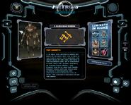 Metroid Prime 2 Echoes Website Luminoth IM Icons