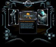 Metroid Prime 2 Echoes Website Shane Mielke render 4