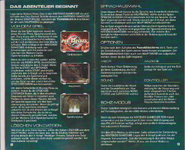 Metroid Prime Anleitung Seite 8 9