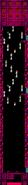 Shaft of doom full view Metroid