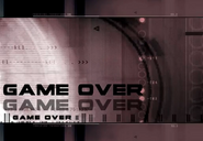 MP2GameOver