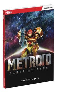 Metroid Samus Returns Strategy Guide.jpg
