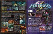 Nintendo Power 162 - 2002 Nov FINAL 0025