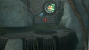 Puerta de Traducción Verde