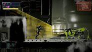 Metroid Dread screenshot 6