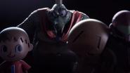 Samus in Sora trailer 2