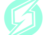 Metroid (serie)