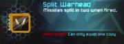 Split Warhead.png