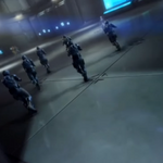 Control room - soldiers enter.png