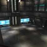 Control room entrance side.png