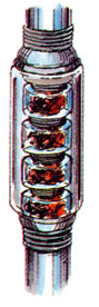 M1 Zebetite.png