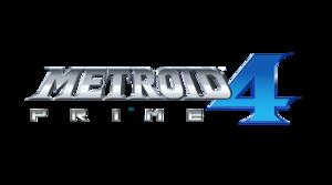 Metroid Prime 4 logo mp4.png