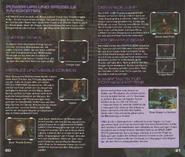 Metroid Prime Anleitung Seite 20 21