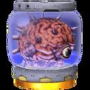 Trofeo Cerebro Madre SSB 3DS.png