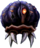 Dark Tallon Metroid mp2 Art.png