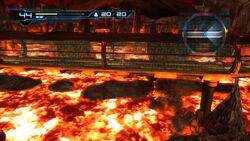 Pyrosphere corridor lava glass HD.jpg