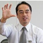 Takahiro Harada.jpg