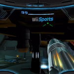 Wiisports.png
