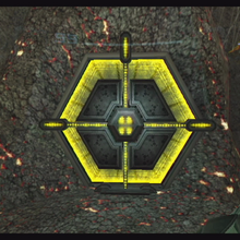 Yellow Blast Shield MP2.png