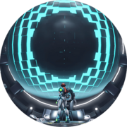 ADAM icon on Dread site.png