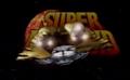 Gunship SM ad