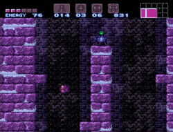 Easy Cactus Alley Room.png