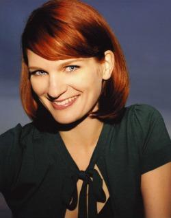Linda K. Morris