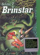 Super Metroid The Official Nintendo Game Guide - Brinstar