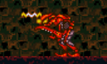 Zebesian Red SM.PNG