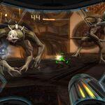 Metroid3.jpg