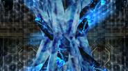 Cristal de Phazon MP2