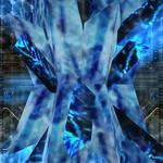 Cristal de Phazon MP2.png