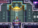 Elevators 1-6