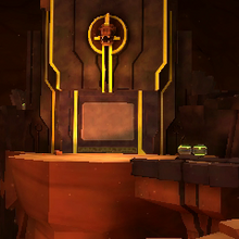 M02 Temple Gate MPFF.png