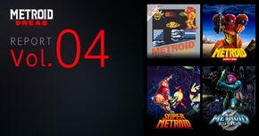 Metroid Dread Report Vol. 4.jpg