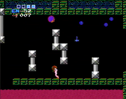 Path over lava Metroid.png