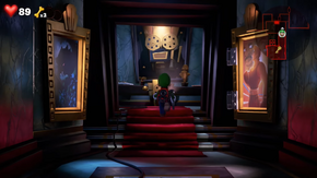 MPFF poster in Luigi's Mansion 3.png