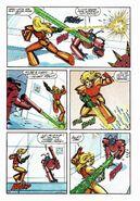 Metroid pg08
