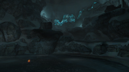 Phendrana's Edge Screenshot (9)