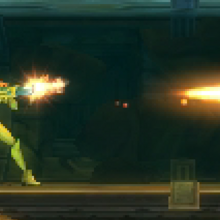 Charged Power Beam MSR.png