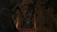 Chozo Ruins Screenshot (109)