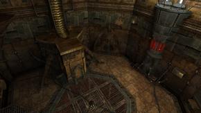 Deep Chozo Ruins Screenshot (23).png