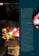 GTM issue 21 page 36