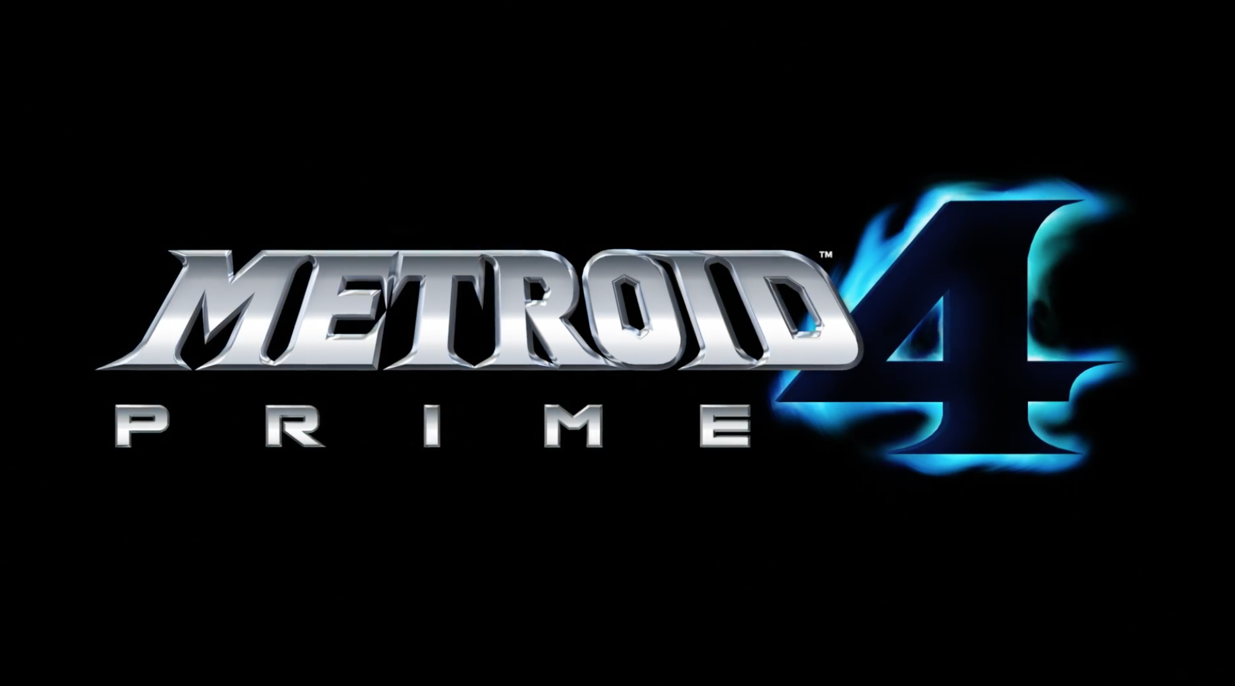 Metroid Prime 4 | Wikitroid | Fandom