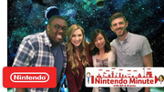 Nintendo Minute Federation Force.png